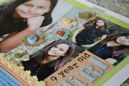 Sarah_9_year_old_girl_detail2