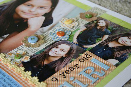 Sarah_9_year_old_girl_detail2