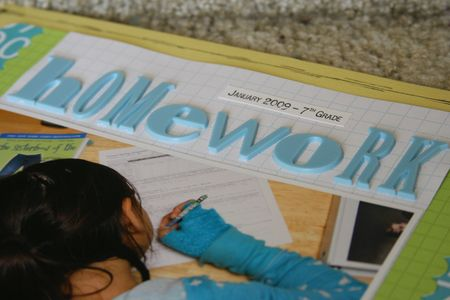 Alyssa_homework_detail2