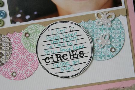 Sarah_circles_under_my_eyes_detail2