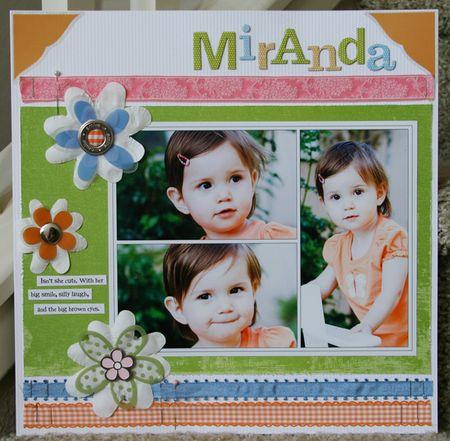 Miranda_miranda