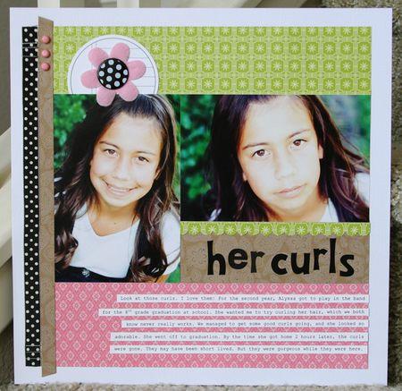 Alyssa_her_curls