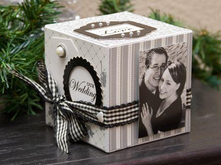 Wedding_favor_photo_cube2