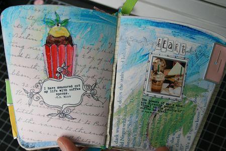 Tuesday_tutorials_laura_vegas_page9&10