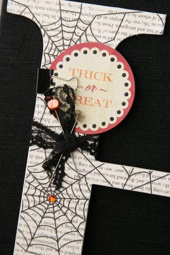 Halloween_H_detail2