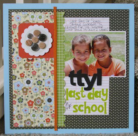 Alyssa_sarah_last_day_of_school
