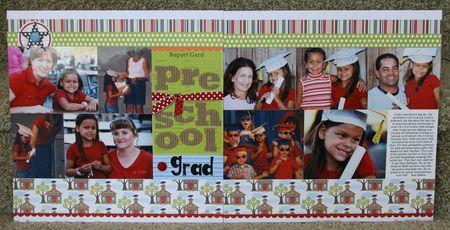 Sarah_preschool_grad_spread