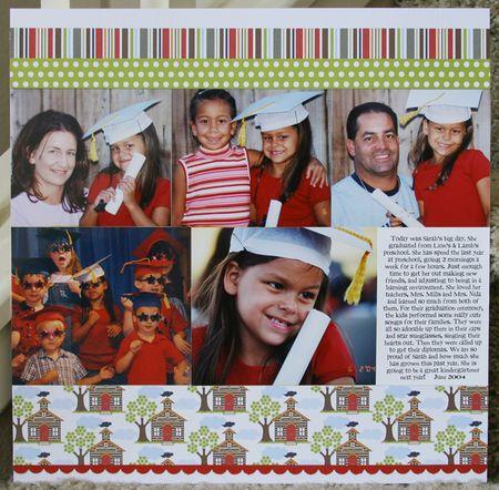 Sarah_preschool_grad_page2