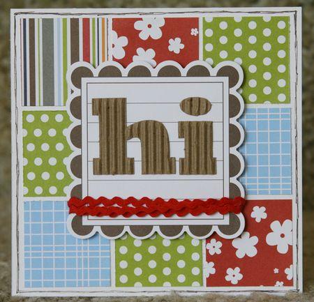 Jb_hi_square_card