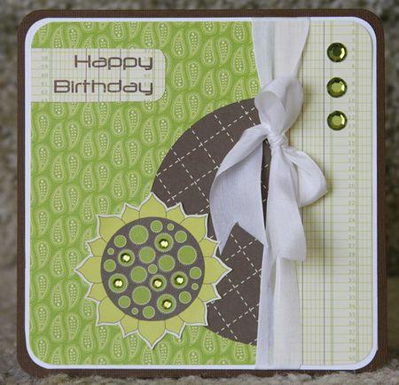 Jb_happy_birthday_card