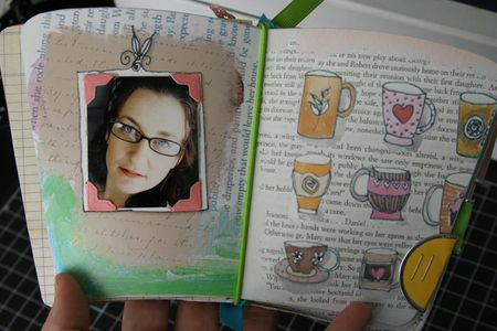 Tuesday_tutorials_laura_vegas_page3&4