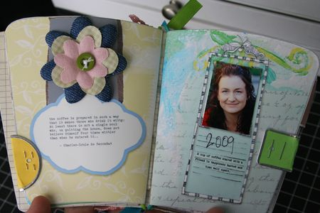 Tuesday_tutorials_laura_vegas_page5&6