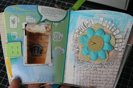 Tuesday_tutorials_laura_vegas_page7&8