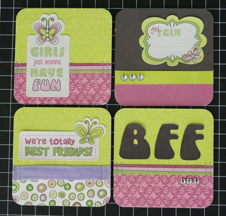 Scrapbook_bakery_cards2