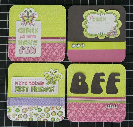 Scrapbook_bakery_cards2