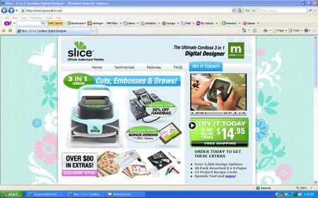 Slice_infomercial