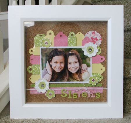 Slice_book_photo_decor_sisters_shadow_box