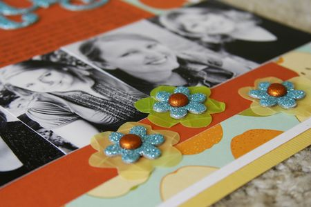 Blog_priceless_friends_layout_detail2