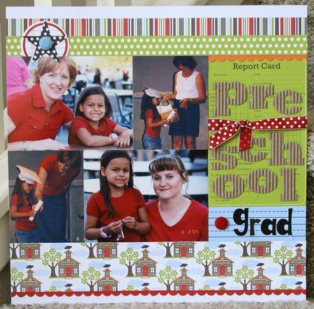Sarah_preschool_grad_page1