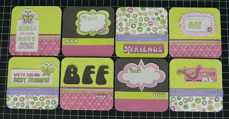 Scrapbook_bakery_cards