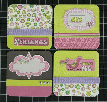 Scrapbook_bakery_cards3