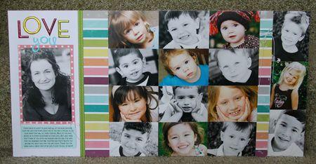 Kids_love_you