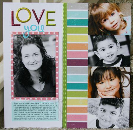 Kids_love_you_page1