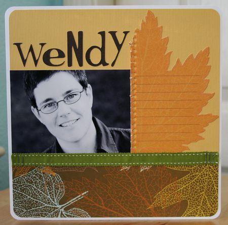 Thankful_album_wendy