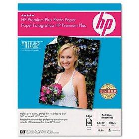 Hp_photo_paper