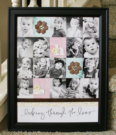 Haley_framed_collage