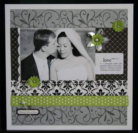 Love_wedding
