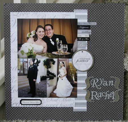 Target_page_kit_wedding_together_forever