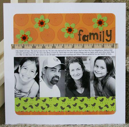 Family_JB