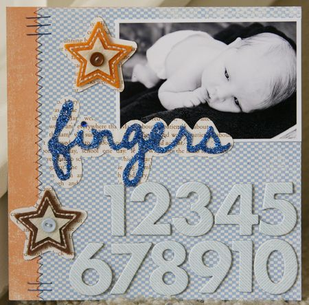 Pitter_patter_10fingers_6x6_layout