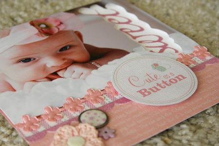 Pitter_patter_sweet_6x6_layout_detail