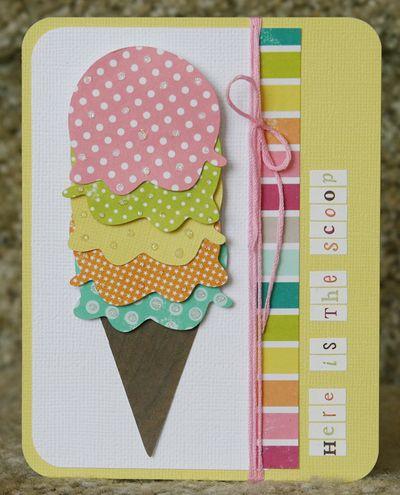 Slice_summer_here_is_the_scoop_card
