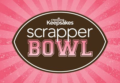 Scrapper-Bowl-Square-Logo