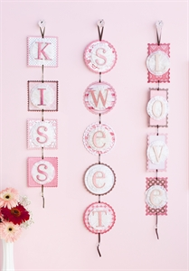 Lovestruck_garland_kit