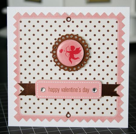 Lovestruck_cards2