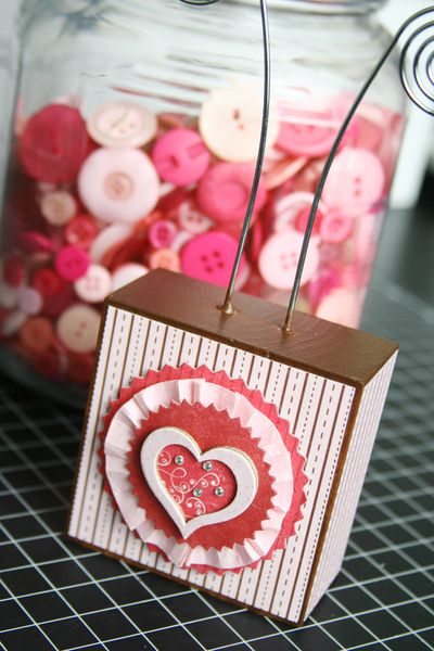 Valentines_photo_holder2