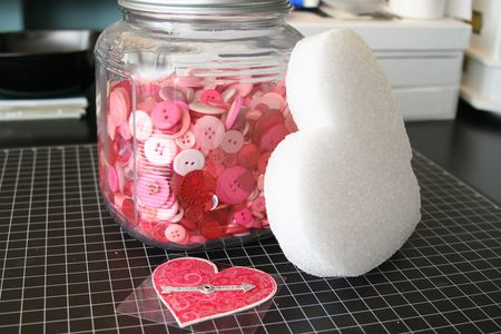 Valentines_button_heart_prep