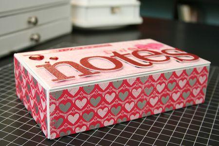 Valentines_mailbox2