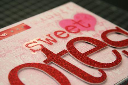 Valentines_mailbox3