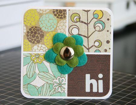 Crate_paper_hi_card