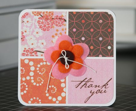 Crate_paper_thankyou_card