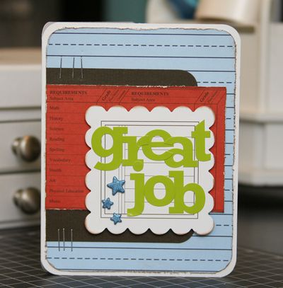 Cha_jillibeansoup_great_job_card