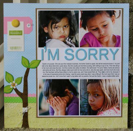 Sarah_im_sorry_page1