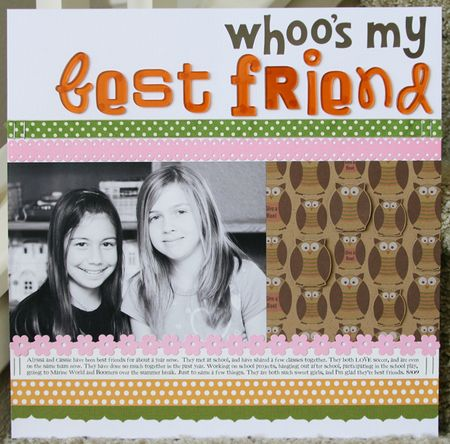 Alyssa_whoos_my_best_friend