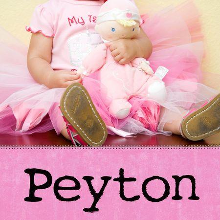 Peyton_blog