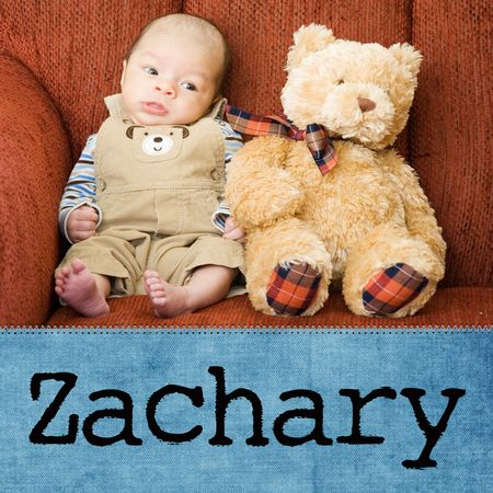 Zachery_blog
